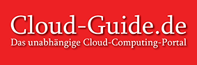 Cloud-Guide.de