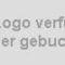 Vitas GmbH