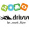 Drivve GmbH & Co. KG