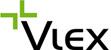 VLEXsoftwareconsultinggmbh1614680661